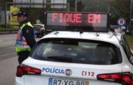 Aprovado o 12.º estado de emergência, entre 2 e 16 de Março