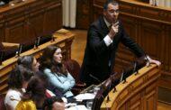 Abel Baptista é candidato à Câmara de Ponte de Lima pelo PLMT