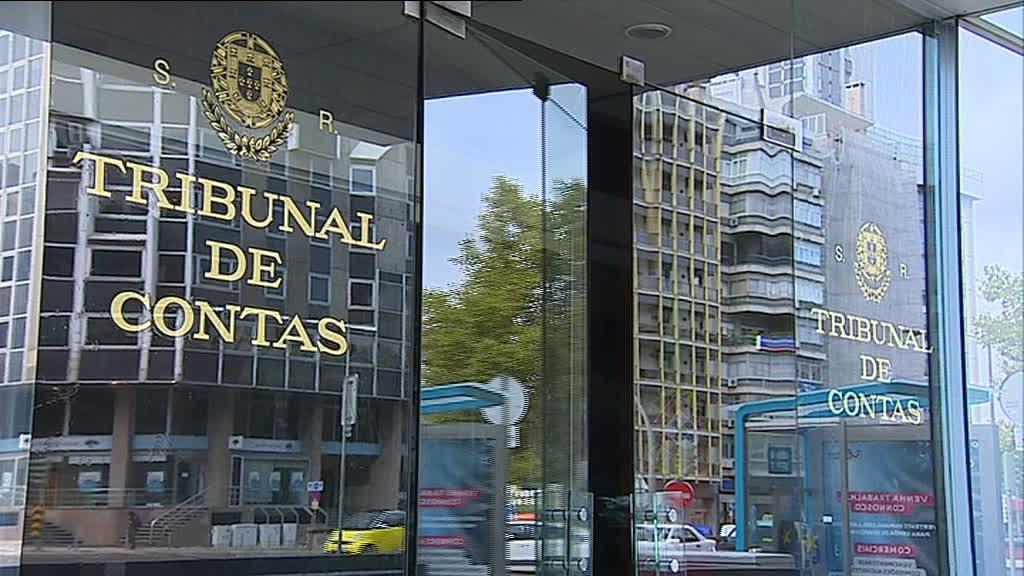 Maioria das queixas de corrupção e peculato que chegam ao Tribunal de Contas são contra as autarquias, revela relatório
