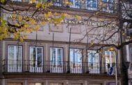 Associação Comercial de Braga adere à Confederação Empresarial de Portugal