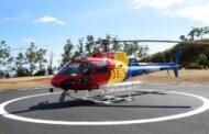 Famalicão avança com heliporto da protecção civil