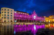 Braga publica proposta da Semana Santa ao Inventário do Património Imaterial