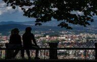 Braga no top 3 das cidades com mais qualidade de vida. Viana do Castelo a mais segura do país