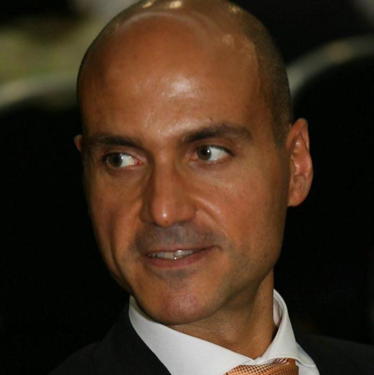 Socialista Filipe Quintas avança para Câmara de Monção