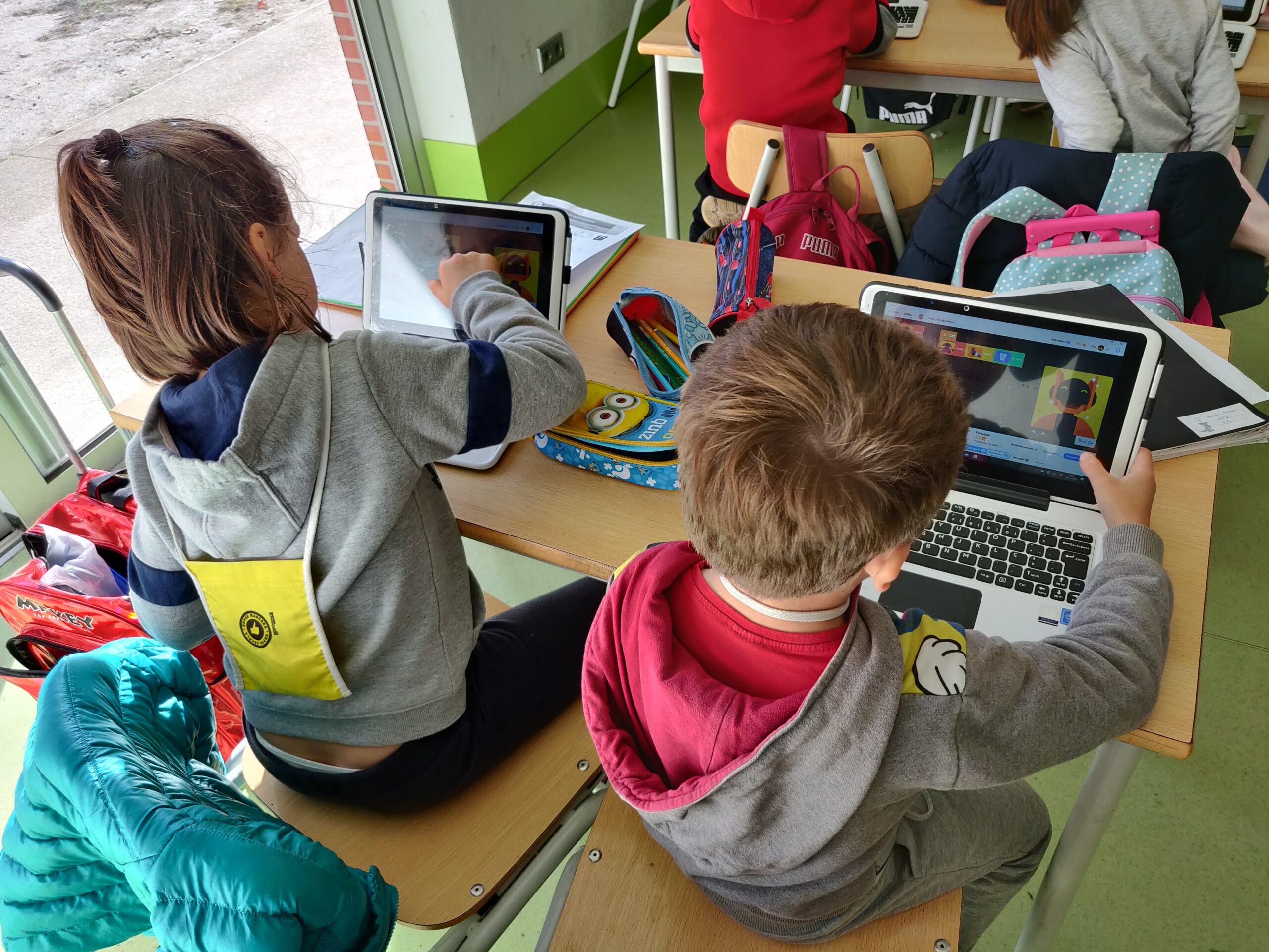 Câmara de Esposende assegura retoma apoio ao regresso do ensino presencial