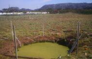Bloco quer sinalização de poços desprotegidos que já causaram uma morte em Esposende