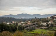 Ecomuseu do Vale do Neiva, em Barcelos, já tem financiamento