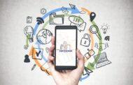Esposende Smart City lança novos instrumentos a pensar na transformação digital e no futuro