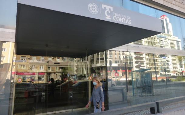 Compra de terreno para Laboratório Criativo de Barcelos aguarda visto do Tribunal de Contas