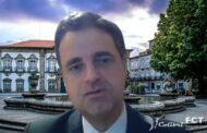 Empresas do universo da Start-up Braga angariaram 80 milhões em financiamento