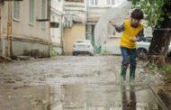 """DGS alerta para poeiras nos céus e """"chuva de lama"""" em Portugal"""