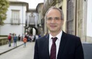Domingos Bragança nomeado para a Câmara das Regiões do Conselho da Europa