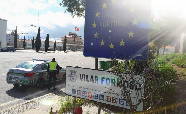 Restrições na fronteira com Espanha deverão ser prolongadas até à Páscoa. Autarcas do Alto Minho já esperavam decisão