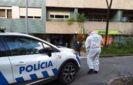 Homem que assaltou supermercado Minipreço em Braga condenado a 6 anos de prisão