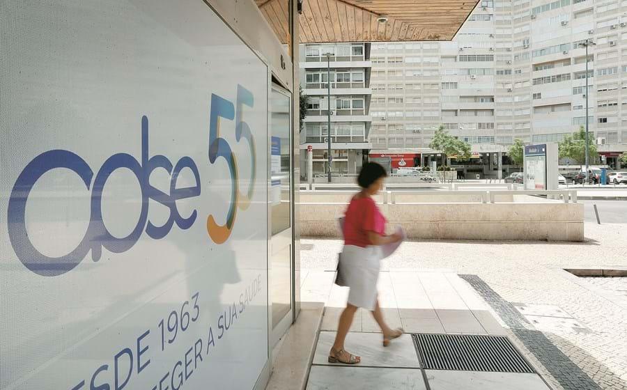 UMinho, IPCA e IPVC entre entidades abrangidas pelas novas inscrições à ADSE. Confira lista
