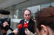 BragaParques recorre ao Supremo para exigir pagamento de quase 240 milhões à Câmara de Lisboa