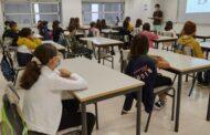 """Professores portugueses são os europeus com mais stress no trabalho. Salário """"muito insatisfatório"""""""