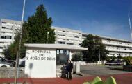 PAN pede explicações ao Hospital de Famalicão sobre internamento de mulher em quarto ocupado por homens