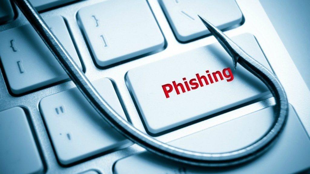 Instrução do caso de furtos a clientes bancários por 'phishing' marcada para Abril no Tribunal de Braga