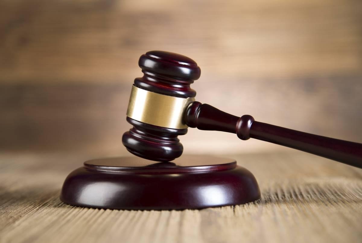 Supremo confirma seis anos de prisão para autor de 12 roubos em Braga