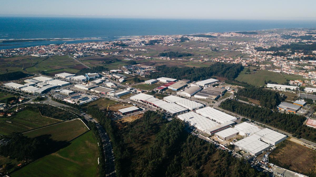 Esposende lança plano de apoio à economia de 200 mil euros