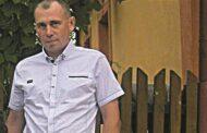 Juízes ponderam deixar cair acusação de homicídio qualificado no caso da morte de Ihor Homeniuk