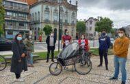 """CDU defende """"urgência"""" na definição de estratégia integrada para mobilidade em Braga"""