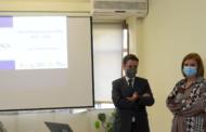 Plano Municipal de Saúde de Braga preenche vazio nas áreas onde Estado falhou