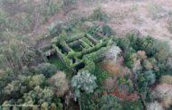Politécnico estuda com Câmara destino de convento abandonado em Viana do Castelo