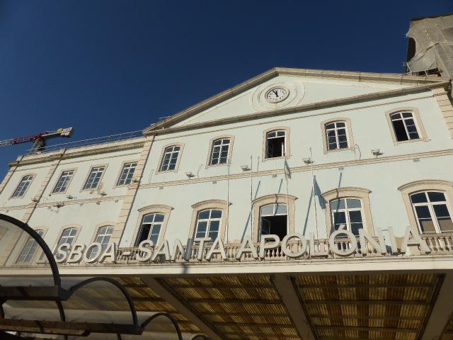 Voo Lisboa - Porto vai ser desnecessário quando comboio demorar 01h15, diz ministro em Paredes de Coura