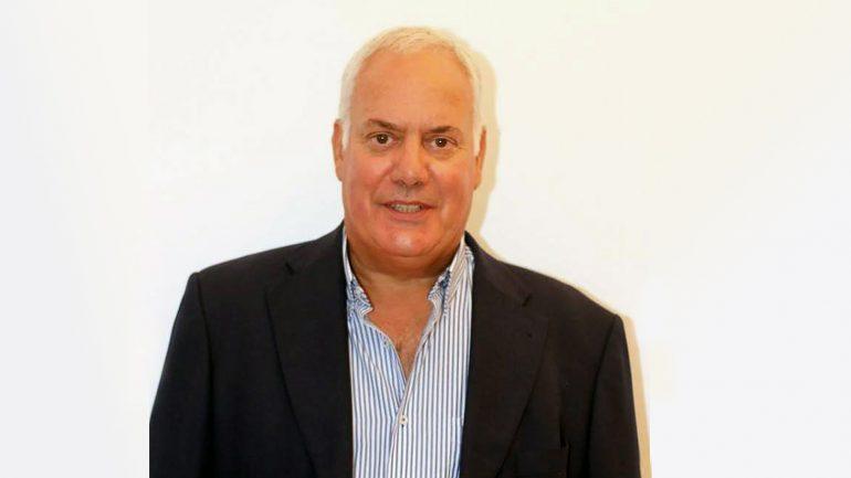 Distrital do PSD confirma candidatura de José Nuno Araújo à Câmara de Ponte de Lima
