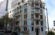 Juiz Ivo Rosa levanta arresto a casa da rua Braamcamp e apartamento de Paris