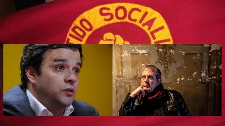 Líder da Concelhia de Braga do PS manifesta revolta com declarações de Adolfo Macedo e defende legado do Mesquitismo