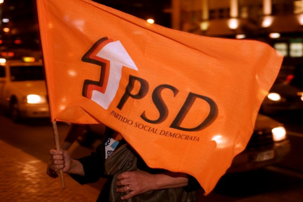 PSD Barcelos repudia escolha de Mário Constantino como candidato à Câmara Municipal