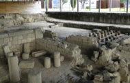 Espaços arqueológicos reabertos em Braga