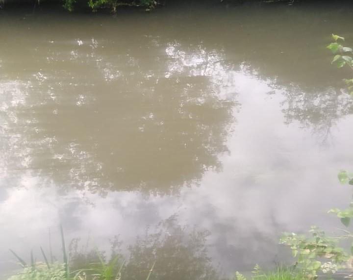 """Braga para Todos quer drones a vigiar rio Este. Câmara diz que """"já está muito vigiado"""""""