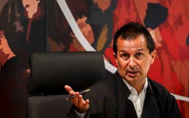 Petição para afastar Ivo Rosa da magistratura já reúne mais de 70 mil pessoas