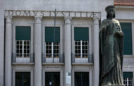 Tribunal condena até 10 anos de prisão por roubos em Fafe e Guimarães