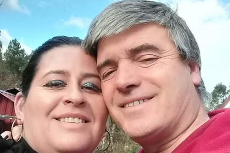 Tribunal determina caução de mil euros para libertar camionista de Celorico de Basto detido na Grécia
