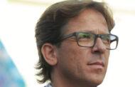PSD e movimento independente BTF aliam-se na corrida à Câmara de Barcelos