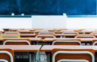 Entrou em vigor proibição de anular matrículas nos colégios a quem não pague mensalidades