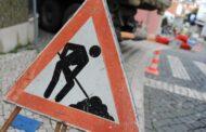 PSD questiona Governo sobre atraso na requalificação de estrada entre Valença e Monção