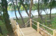 Governo anuncia investimento de mais 50 milhões de euros em rios e ribeiras do Minho ao Algarve