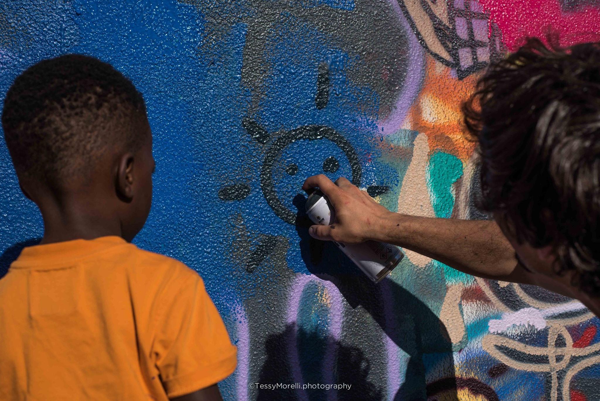 Programa 'Guimarães Acolhe' acompanha mais de meia centena de cidadãos provenientes de vários países