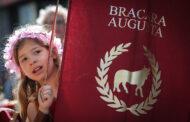 Braga Romana regressa à Opulenta Bracara Augusta (em versão digital) no dia 19
