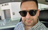 Emigrante de Celorico de Basto morre durante treino de futsal no Luxemburgo