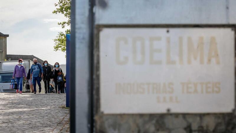 Administração da Coelima desiste de apresentar plano de recuperação