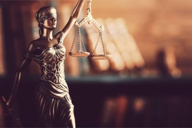 Pena suspensa para autores de violentas agressões a três homens na Póvoa de Lanhoso