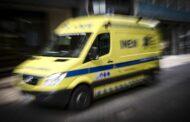 Motociclista de 73 anos morre em colisão contra camião em Barcelos
