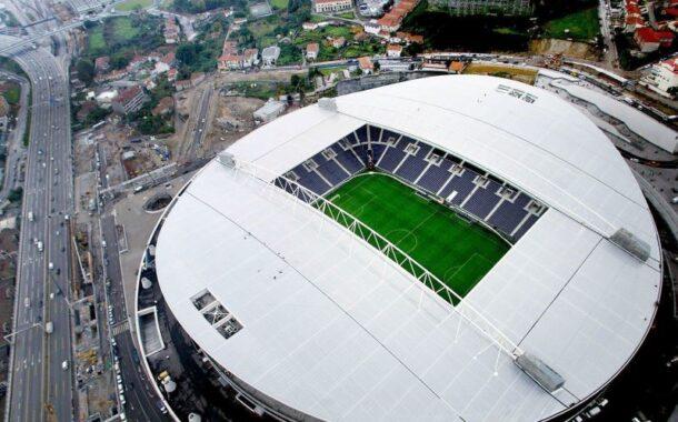 """Turismo do Norte quer """"decisões rápidas"""" da DGS para Portugal não perder turistas ou final da Champions"""